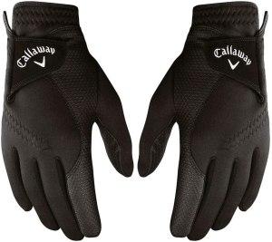 Best Winter Golf Gloves For Men