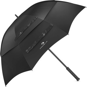 Good Umbrella For Golf