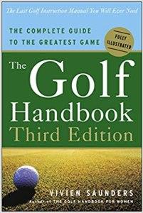Best Golf Books For Beginners