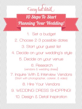 10-Steps-To-Start-Planning-Your-Wedding