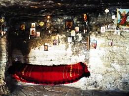 Peștera Sf. Andrei