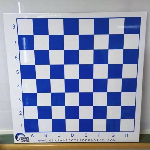 Tabuleiro-magnético-xadrez3