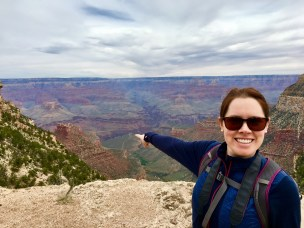 Grand Canyon - 1 of 26