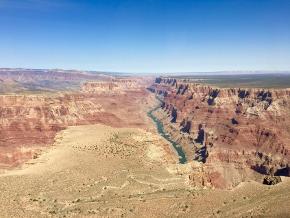 Grand Canyon - 26 of 26