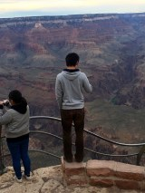 Grand Canyon - 6 of 26