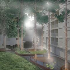 cam04_6 lights_EXIST_plants