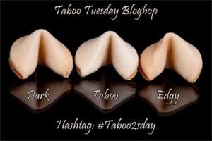 taboo2sday