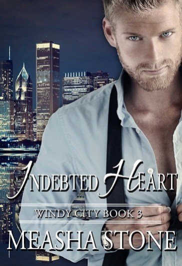 IndebtedHeart3