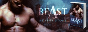 beast-customdesign-Jayaheer2018-banner2