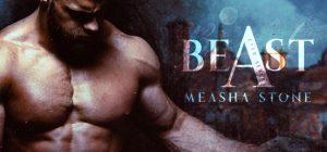 cropped-beast-customdesign-Jayaheer2018-banner2.jpg