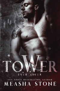 Tower-customDesign-July2018-eBook-complete