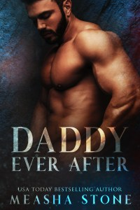 daddy ever after-ebook