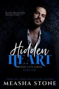 Hidden-Heart-Kindle