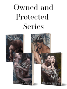 Owned and Protected Series