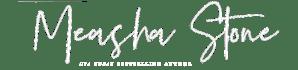 MeashaStone_Logo