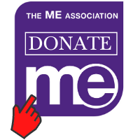 This image has an empty alt attribute; its file name is MEA-DONATE-29.09.20.png
