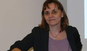 Professor Carmen S