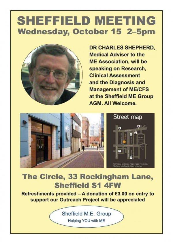 Sheffield flyer copy
