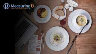 ux restaurant websites