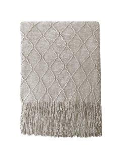 beige-throw-blanket