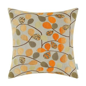 fall-leaves-pillow-case