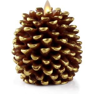 flameless-pinecone-candle