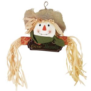 scarecrow-hanging-wall-decor-decoration