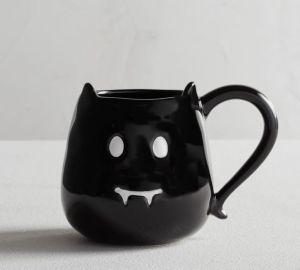 bat-mug