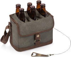beer-caddy