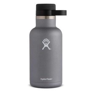 beer-growler-flask