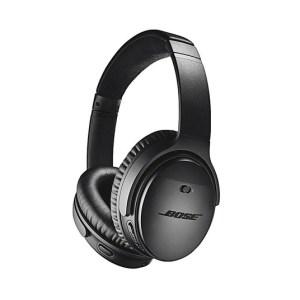 bose-noise-cancelling-headphones