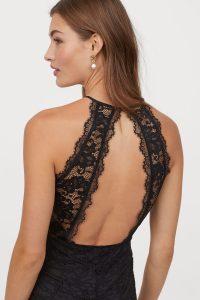 lace-halterneck-dress