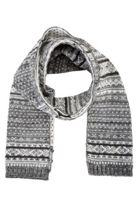 mens-scarf
