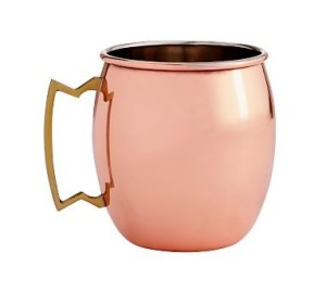 moscow-mule-set-of-two