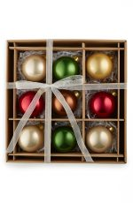 assorted-ball-ornaments