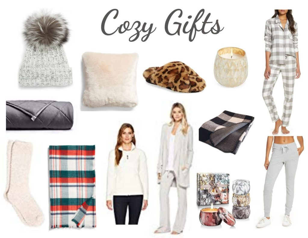 cozy-christmas-gifts