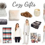 cozy-gifts