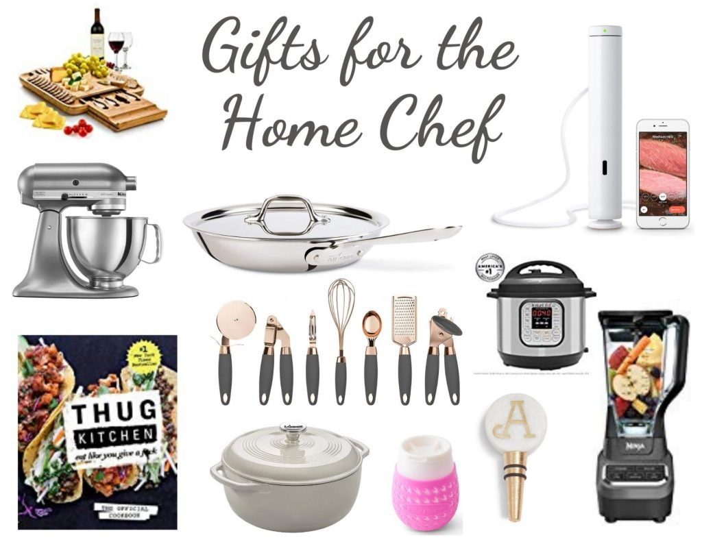 christmas-gifts-for-the-home-chef