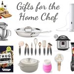 gifts-for-the-home-chef