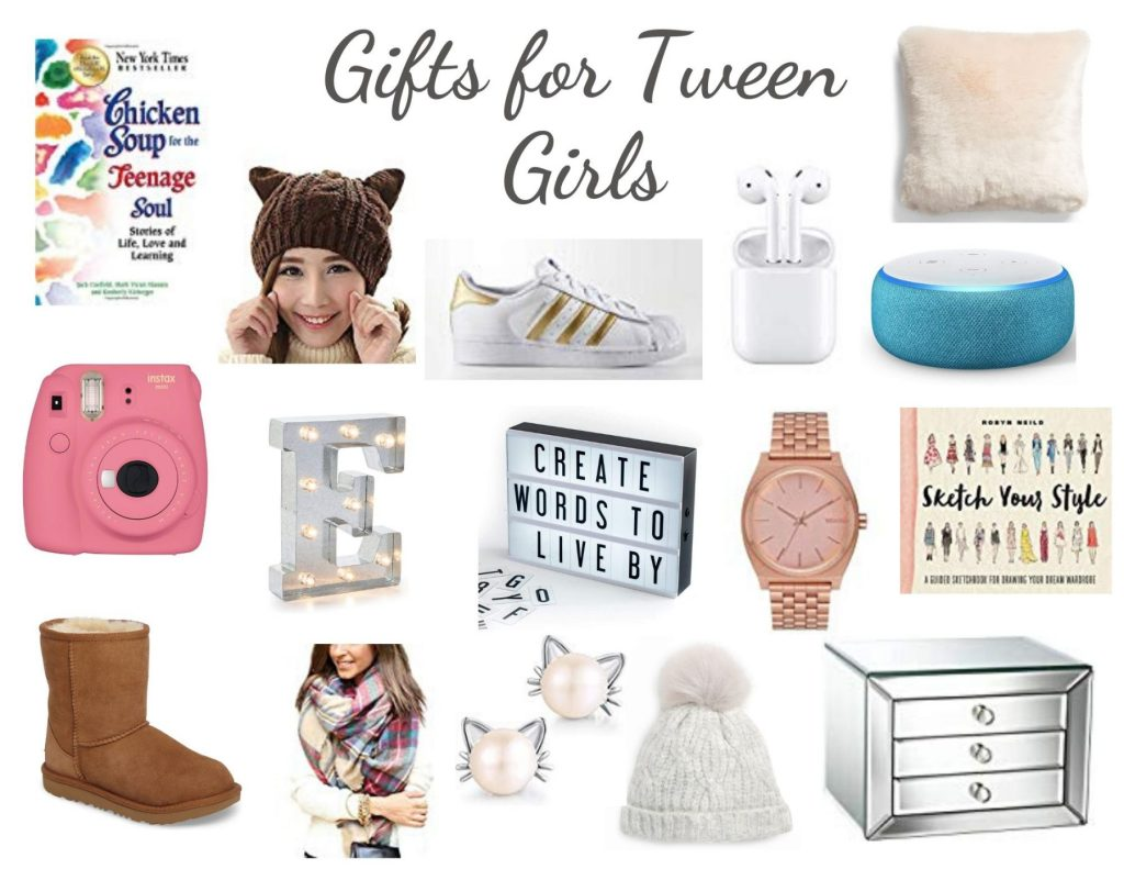 christmas-gifts-for-tween-girls