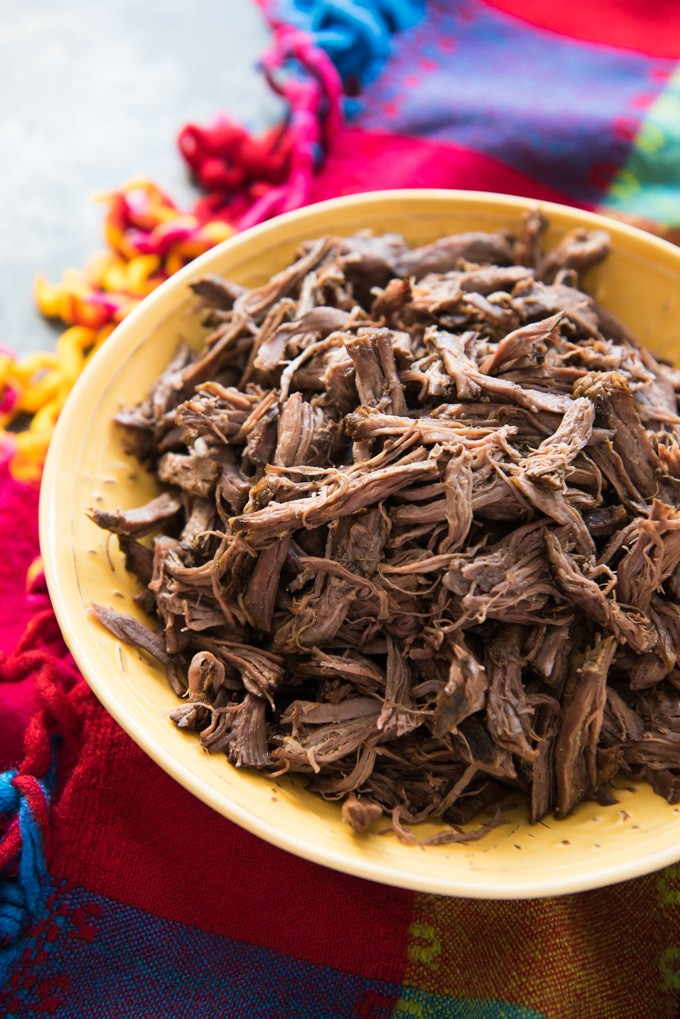 mexican-shredded-beef