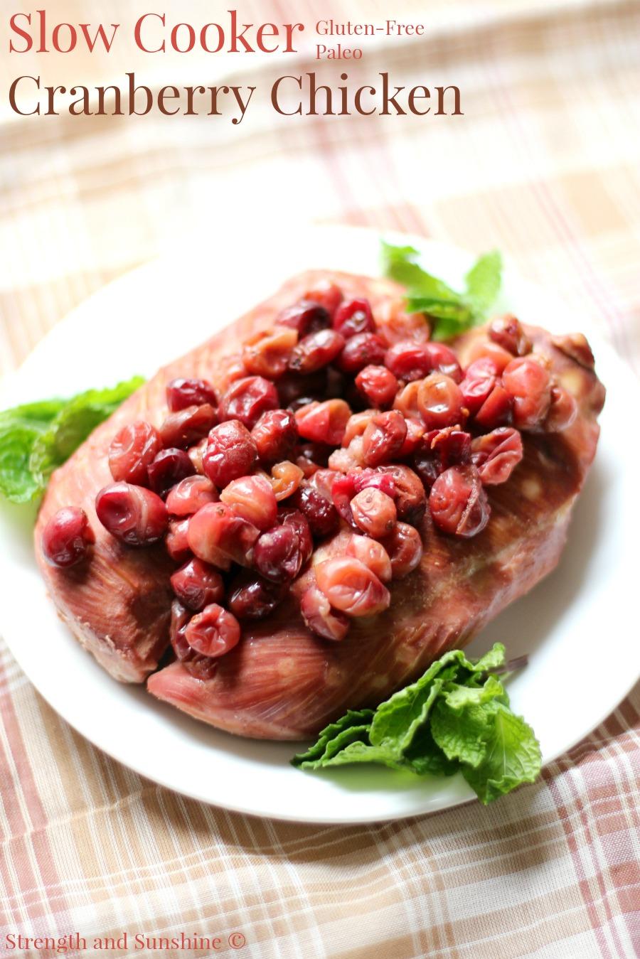 crock-pot-cranberry-chicken