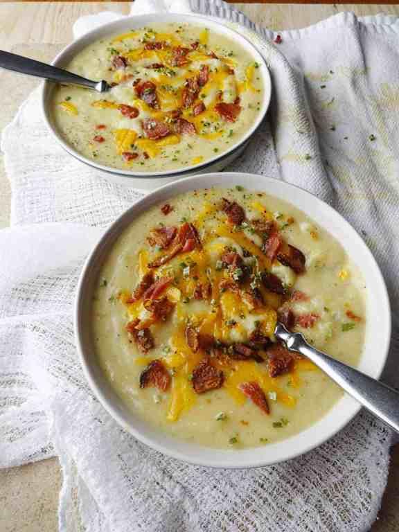 crock-pot-potato-soup