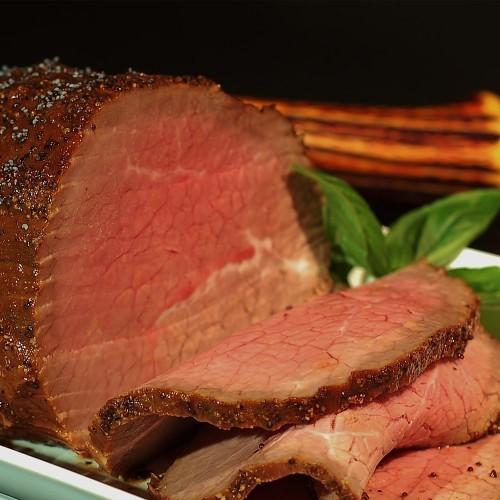 pierdere în greutate carne de vită se amestecă prăjit)