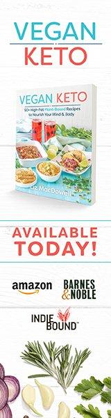 Low Carb Vegan Coconut Lime Noodles With Chili Tamari Tofu Gluten Free Keto Low Fodmap Meat Free Keto Vegan Keto Recipes