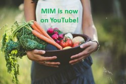MIM is on YouTube!