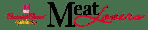 carne-gourmet-meatlovers