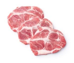 Filete-de-aguja-de-cerdo