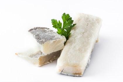bacalao-salado-tradicional_880003