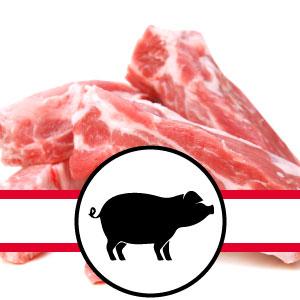 carne-de-cerdo-tienda-online